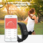 stopwatch sale - Hot Sale F1 plus Color Screen Smart Wristband Blood Pressure Heart Rate Tracker