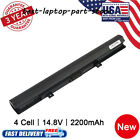 PA5185U-1BRS battery for Toshiba Satellite C55D Series C55-B 45wh PC