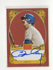 YOU PICK - Los Angeles Dodgers CERTIFIED AUTO GU SERIAL INSERT RC STAR HOF S-4 on Ebay
