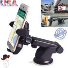 360 car windshield dashboard mount holder