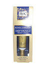 RoC RETINOL CORREXION Deep Wrinkle Night Cream image