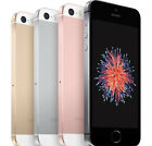 Unlocked Apple iPhone SE 16GB/32GB/64GB/128GB Smartphone