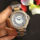 New-Watch-Alloy-Quartz-Women-Lady-Wristwatch-fashion-Electronics-diamond-watch