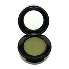 Auriege Paris Eye Shadow - 1, 7g - Eye Makeup - decorative cosmetics - Beauty