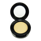 Auriege Paris Eye Shadow - 1, 7g - Eye Makeup - decorative cosmetics - Be