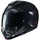 HJC RPHA-90 Star Wars Darth Vader MC-5 Black Motorcycle Helmet Street On-road $925.21 CAD on eBay