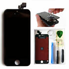 For IPhone 5c 5s 5 LCD Display Screen Replacement Digitizer Assembly AAA Quality