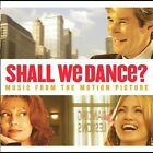 Shall We Dance? 2004 by Peter Gabriel; Gabriel Yared; Jamie Cullum; Various Arti