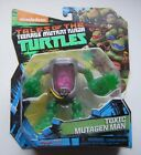 Teenage Mutant Ninja Turtles action figures