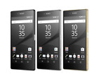 Sony Ericsson Xperia Z5 Premium E6853 32GB Octa-core Cellphone Unlocked Android