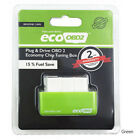 Eco OBD2 Benzine Economy Fuel Saver Tuning Box Chip For Car Petrol Saving 4Color