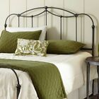 Fashion Bed Group Affinity Metal Headboard