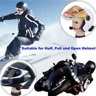BT-S2 Bluetooth Motorcycle Helmet Headset MP3 Microphone