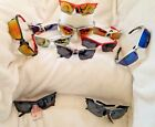 Men or Women Sports Outdoor Cycling Goggles Eyewear UV400 Sunglasses Glasses WOW