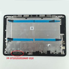 Touch Digitizer Screen LCD Display Assembly KIT For Asus Transformer Book T100HA