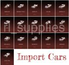 All Import Cars 99p Each - Rocket League Xbox One Choose Below IN STOCK