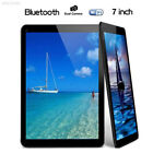 A833 7 Inch HD 1+64G Android 4.4 Dual Camera Phone Wifi Phablet Tablet PC hot EU