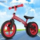 New Baby Balance Bikes Bicycle Children Walker No Foot Pedal Toddler n2un 02