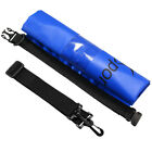 10L/20L Waterproof Roll Dry Gear Bag for Floating Boating Kayak Fishing Hiking
