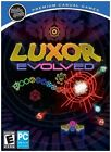 Best Encore Pc For Games - Luxor Evolved PC Game by Encore 31890 For Review