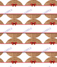 20 or 18 WRITE-ON Party Gift Mason jar Canning labels stickers Burlap 3 sizes