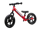 Genuine STRIDER® 12 SPORT BALANCE BIKE - AGES 18 MONTHS TO 5 YEARS