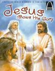 Lot of Arch Christian Books for Kids. You Pick. Flat Rate Shipping For Any Qty.