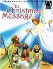 Kyпить Lot of Arch Christian Books for Kids. You Pick. Flat Rate Shipping For Any Qty. на еВаy.соm
