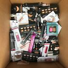 Wholesale ELF Mixed Makeup Lot  - Factory Overstock