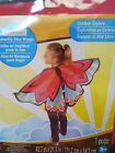 Boys-Girls-Creatology-Butterfly-or-Fire-Bird-Wings-Pretend-Play-Multi-Color-3+