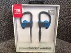 Top Holiday Gifts Beats By Dr. Dre Powerbeats 3 Wireless In Ear Earbuds Bluetooth Headphones Color