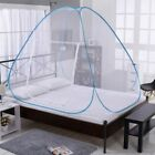 Portable Mosquito Net Easy Pop Up&Fold Portable Canopy Camping Tent  image