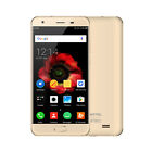 OUKITEL K4000 Plus 16GB Android Smartphone Handy ohne Vertrag LTE/4G 2-SIM WOW!