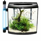 Внешний вид - Submersible UV Sterilizer Light Strip Diving Lamp For Aquarium Fish Tank Water