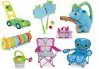Kids Toys - Home and Holidays Activity Sets Melissa & Doug