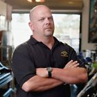 Gold & Silver Pawn Shop Official Polo For Sale