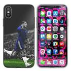 Uefa Eden Hazard Chelsea Sports Belgian Case Cover For Iphone Xr Xs Xs Max Apple