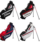 New 2018 Titleist Golf Players 4 StaDry Stand Bag U Pick Color TB8SX3 Black Red