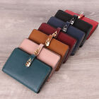 NWT Michael Kors ADELE Slim Bifold Pebbled Leather Wallet In Various Colors
