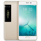 Meizu Pro 7 Smartphone Android 7.0 Helio X30 Deca Core GPS Touch ID 4GB 128GB