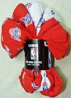Clippers Boxers 3 Pack NBA M 32/34 L 36/38 Cotton Boxer Shorts Los Angeles New on eBay