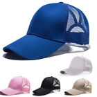 Golf Hat Basketball Caps Cotton Caps Men Baseball Cap Hats For Men And Women Cap