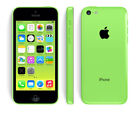 Apple iPhone 5C - 8GB | 16GB - 4G LTE FACTORY GSM UNLOCKED Smartphone <br/> LIKE NEW | FOR: AT&amp;T, T-MOBILE, CRICKET, METRO &amp; more..