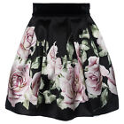 Monnalisa Skirt Gonna St.Rose Size 134 New wi 18/19