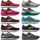 Womens Brooks ADRENALINE GTS 18 Stability Support Running Shoes Sneakers NIB