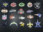 Football Team Pendant $4.15 USD on eBay