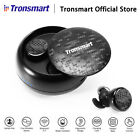 Tronsmart TWS True Wireless Earbud Bluetooth 5.0 Earphone Headphone IPX5 Headset