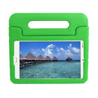 """Kids Stand Tough Safe EVA Foam Shockproof Case Cover For Huawei M3 M5 T3 8"""" 8.4"""""""