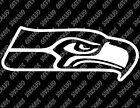 Seattle Seahawks v2 Decal FREE US SHIPPING on eBay