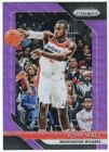2018-19 Panini Prizm Prizms Purple Wave *You Pick From List* Just Added 2/9/2019